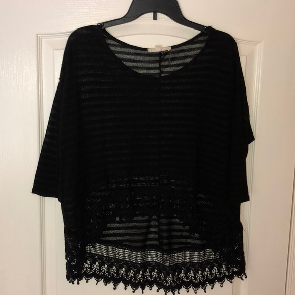 Nordstrom Tops - Woman's casual shirt